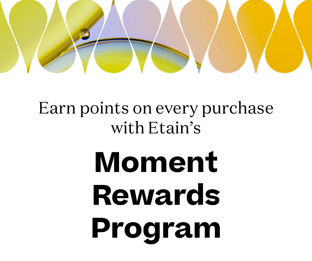 Moment Rewards Banner
